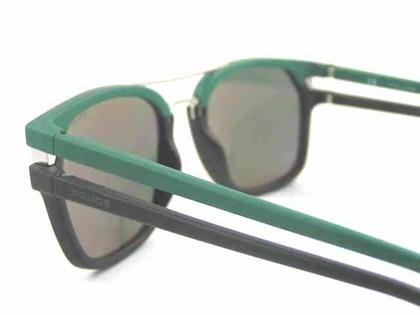police-sunglasses-1948-gbkv-5