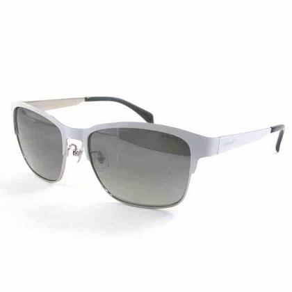 police-sunglasses-268j-695-1.jpg