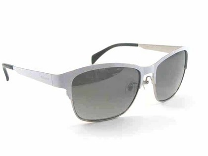police-sunglasses-268j-695-2