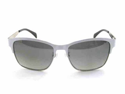 police-sunglasses-268j-695-3