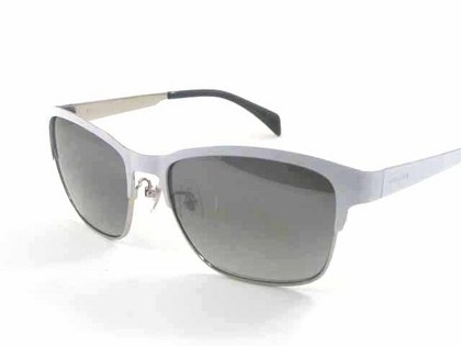 police-sunglasses-268j-695-4