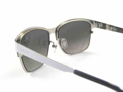 police-sunglasses-268j-695-5