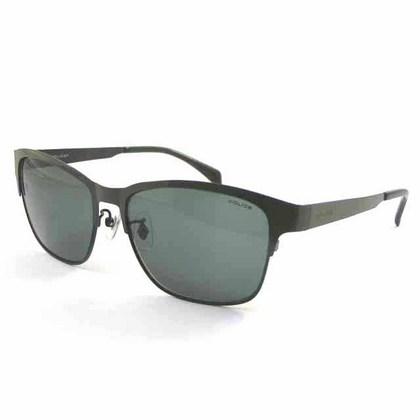 police-sunglasses-268j-sngh-1
