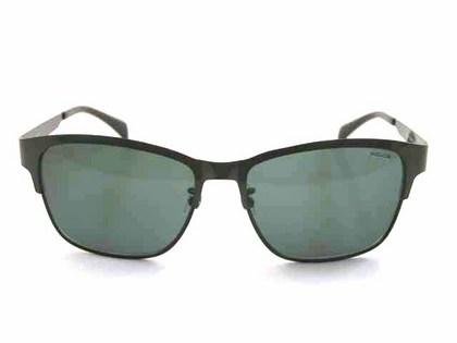 police-sunglasses-268j-sngh-3