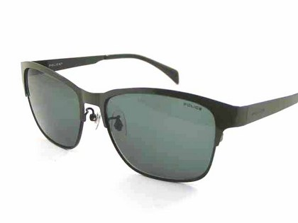 police-sunglasses-268j-sngh-4