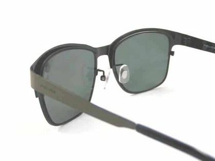 police-sunglasses-268j-sngh-5
