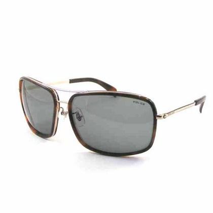 police-sunglasses-270j-300v-1