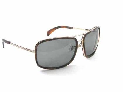 police-sunglasses-270j-300v-2