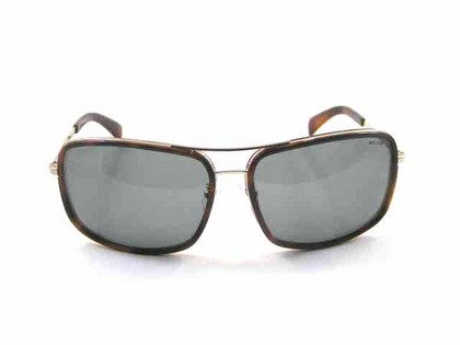 police-sunglasses-270j-300v-3