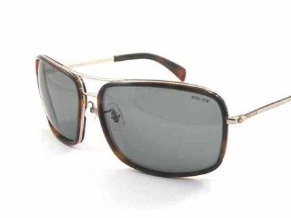 police-sunglasses-270j-300v-4
