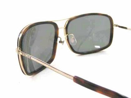 police-sunglasses-270j-300v-5