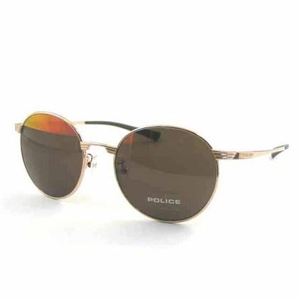 police-sunglasses-8954v-300-1