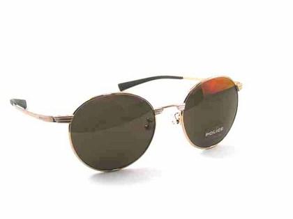 police-sunglasses-8954v-300-2