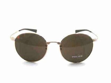 police-sunglasses-8954v-300-3