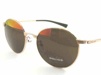 police-sunglasses-8954v-300-4