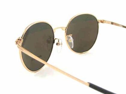 police-sunglasses-8954v-300-5