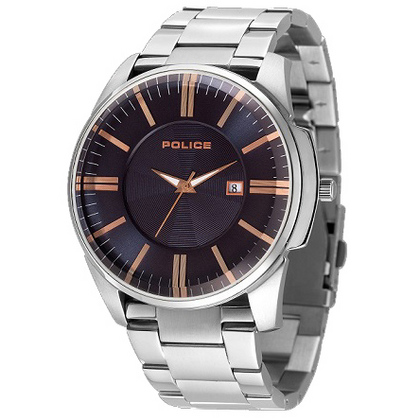 police_watch__14384js-03m
