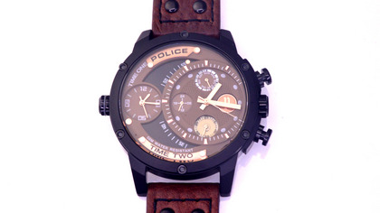 police_watch_adder_10