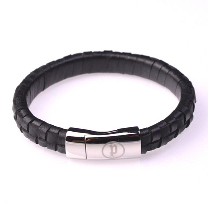 police_bracelet_connector_00