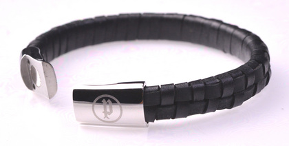 police_bracelet_connector_03