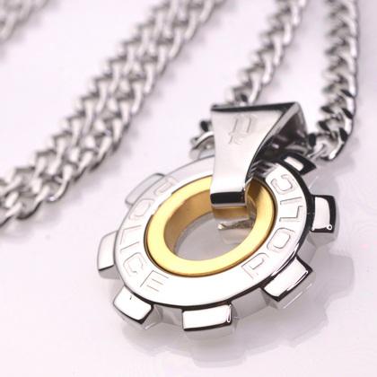 police_necklacereactor_02