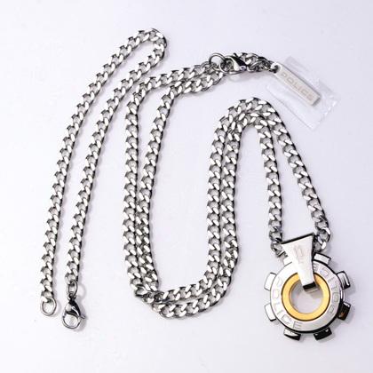 police_necklacereactor_03