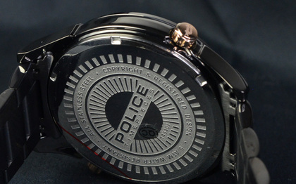 police_watch_dugite _blue_06