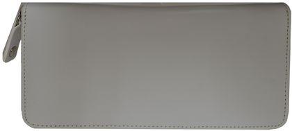 PA-55508-40  背面
