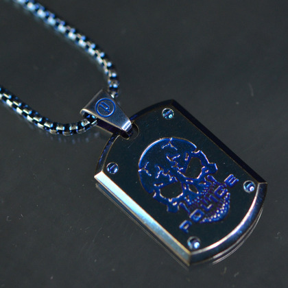 police_necklace_giaxf_blue_00