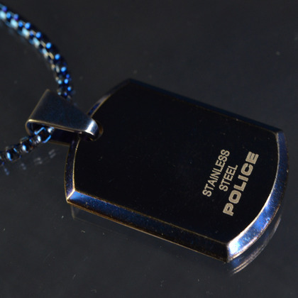 police_necklace_giaxf_blue_03
