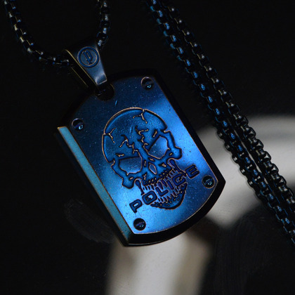 police_necklace_giaxf_blue_04