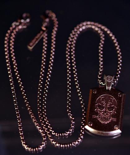 police_necklace_giaxf_gold_03