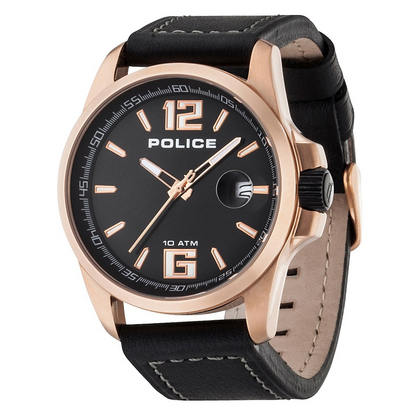 police_watch_12591JVSR-02