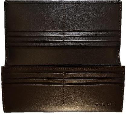 Ppolice-wallet_PA-59002-29 中.jpg