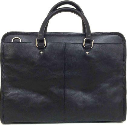 police-bag_PA-61000-10_BACK