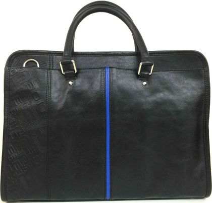 police-bag_PA-61000-10_FRONT