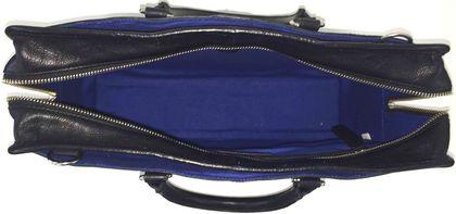police-bag_PA-61000-10_INSIDE