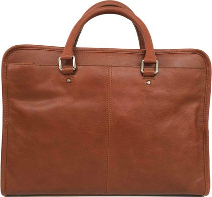 police-bag_PA-61000-25_BACK