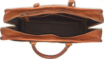 police-bag_PA-61000-25_INSIDE