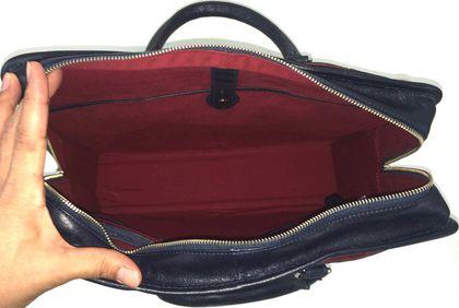 police-bag_PA-61000-50_INSIDE