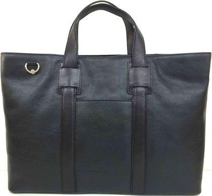 police-bag_PA-61001-10_BACK
