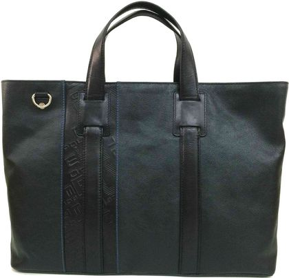 police-bag_PA-61001-10_FRONT