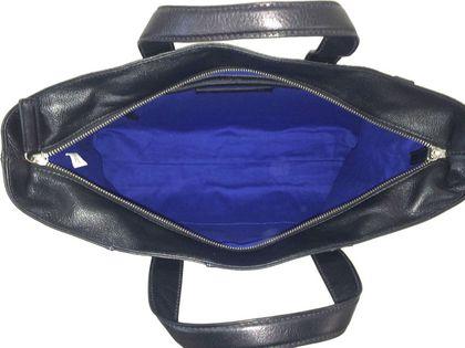 police-bag_PA-61001-10_INSIDE