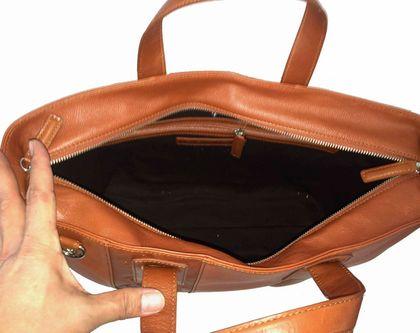 police-bag_PA-61001-25 INSIDE