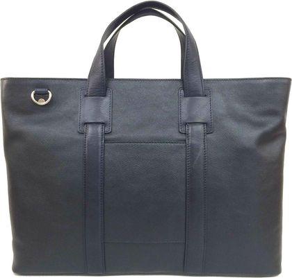 police-bag_PA-61001-50_BACK