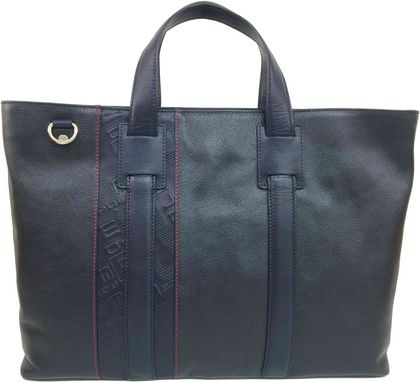 police-bag_PA-61001-50_FRONT