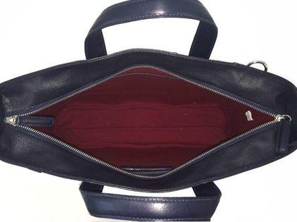police-bag_PA-61001-50_INSIDE