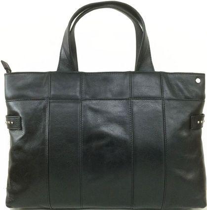 police-bag_PA-61002-10 BACK