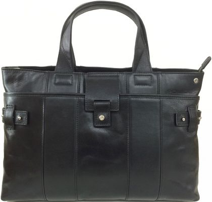 police-bag_PA-61002-10 FRONT