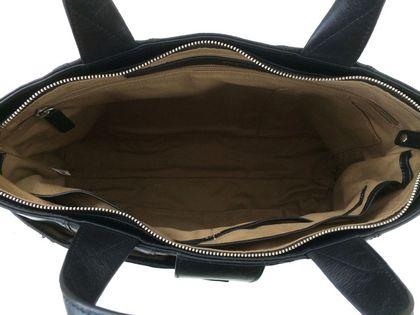 police-bag_PA-61002-10 INSIDE